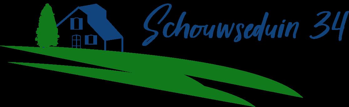 Schouwseduin 34